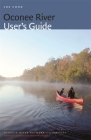 Oconee River User's Guide Cover Image
