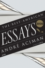 The Best American Essays 2020 (The Best American Series ®) Cover Image