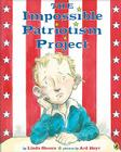 The Impossible Patriotism Project Cover Image