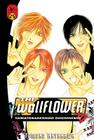 The Wallflower 25 Cover Image