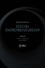 Social Entrepreneurship (Business and Society 360) Cover Image