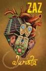 Zaz Cover Image