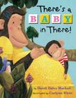 There's a Baby in There! Cover Image