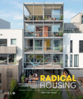 Radical Housing: Designing Multi-Generational and Co-Living Housing for All Cover Image