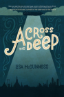 Across the Deep Cover Image