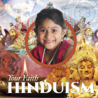 Hinduism (Your Faith) Cover Image
