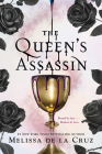 The Queen's Assassin Cover Image