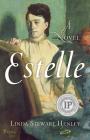 Estelle Cover Image