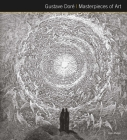 Gustave Doré Masterpieces of Art Cover Image