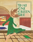 That One Green Tile Cover Image