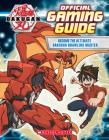 Bakugan: Gaming Guide Cover Image