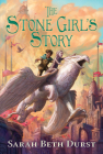The Stone Girl's Story Cover Image