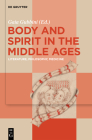 Body and Spirit in the Middle Ages Cover Image