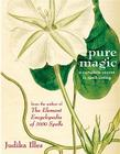 Pure Magic: A Complete Course in Spellcasting Cover Image