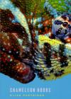 Chameleon Hours (Phoenix Poets) Cover Image