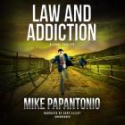 Law and Addiction Cover Image