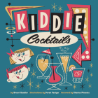 Kiddie Cocktails Cover Image