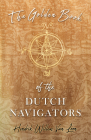 The Golden Book of the Dutch Navigators Cover Image