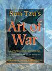 Sun Tzu's Art of War: The Modern Chinese Interpretation Cover Image