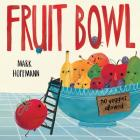 Fruit Bowl Cover Image