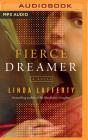 Fierce Dreamer Cover Image