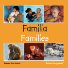 Families (Swahili/English) Cover Image