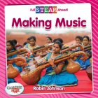 Making Music Cover Image