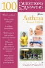 100 Questions & Answers about Asthma Cover Image
