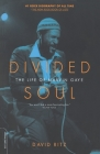 Divided Soul: The Life Of Marvin Gaye Cover Image