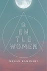 Gentlewomen Cover Image