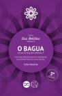 O Bagua, através do Feng Shui Simbólico.: Explorar profundamente a ferramenta de interpretação da Casa e da Vida. Cover Image