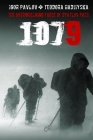 1079: The overwhelming force of Dyatlov Pass Cover Image