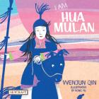 I Am Hua Mulan Cover Image