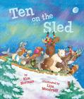 Ten on the Sled Cover Image