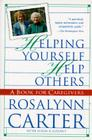 Helping Yourself Help Others: A Book for Caregivers Cover Image