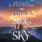 The Other Side of the Sky Lib/E Cover Image