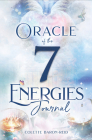 Oracle of the 7 Energies Journal Cover Image