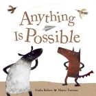 Anything Is Possible Cover Image