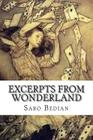 Excerpts from Wonderland Cover Image