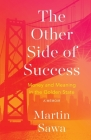 The Other Side of Success Cover Image