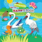 On the Water's Edge Cover Image