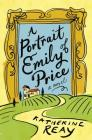 A Portrait of Emily Price Cover Image