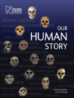 Our Human Story Cover Image