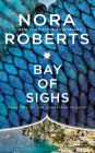 Bay of Sighs (Guardians Trilogy #2) Cover Image