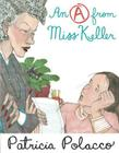 An a from Miss Keller Cover Image