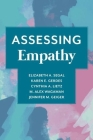 Assessing Empathy Cover Image