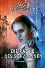 Survival Quest: Die Rache des Schamanen: Roman (Survival Quest-Serie 6) Cover Image