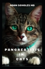 Pancreatitis in Cats: All You Need To Know About Pancreatitis in Cats Cover Image