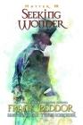 Hatter M: Seeking Wonder Cover Image