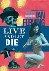 Live and Let Die [With Headphones] Cover Image